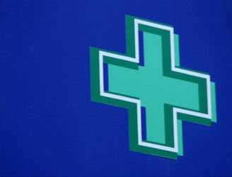 CONTENT OUTLINE FOR THE AMBULATORY CARE PHARMACY